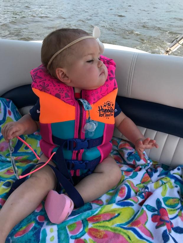 Lulu_boat_life